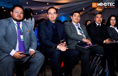 Conferencia-mindtec21