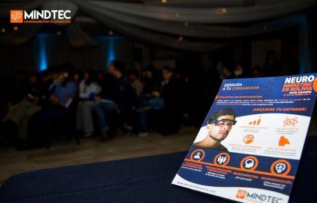 Conferencia-mindtec22