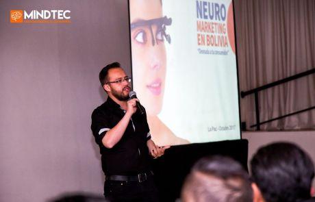 conferencia-mindtec25
