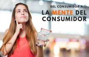 La mente del consumidor con Neuromarketing