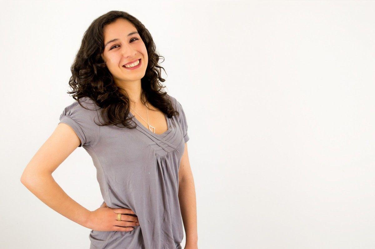 Paola Paniagua directora de investigaciones neuromarketing mindtec