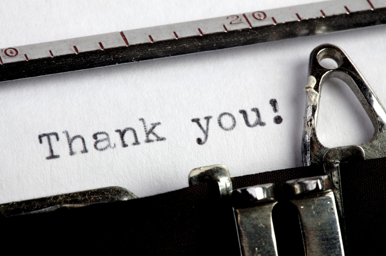 It S Thank Your Mentor Day Mind Tools Blog