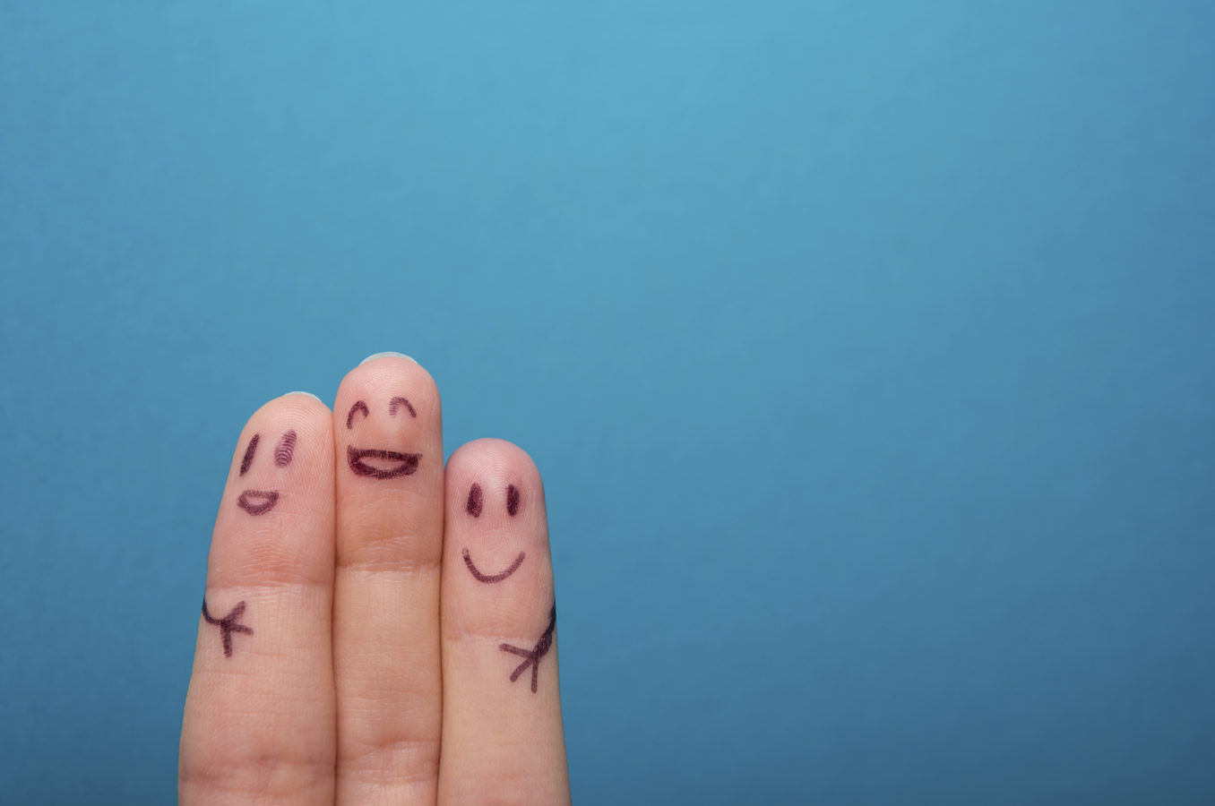 How Do You Build Rapport At Work Mind Tools Blog