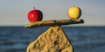 Quantitative Pros and Cons - Weigh up Decisions With a Simple Approach