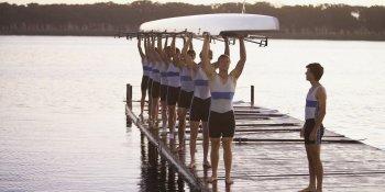 Team Management - Start Here - Discover 114 Top Team Management Skills