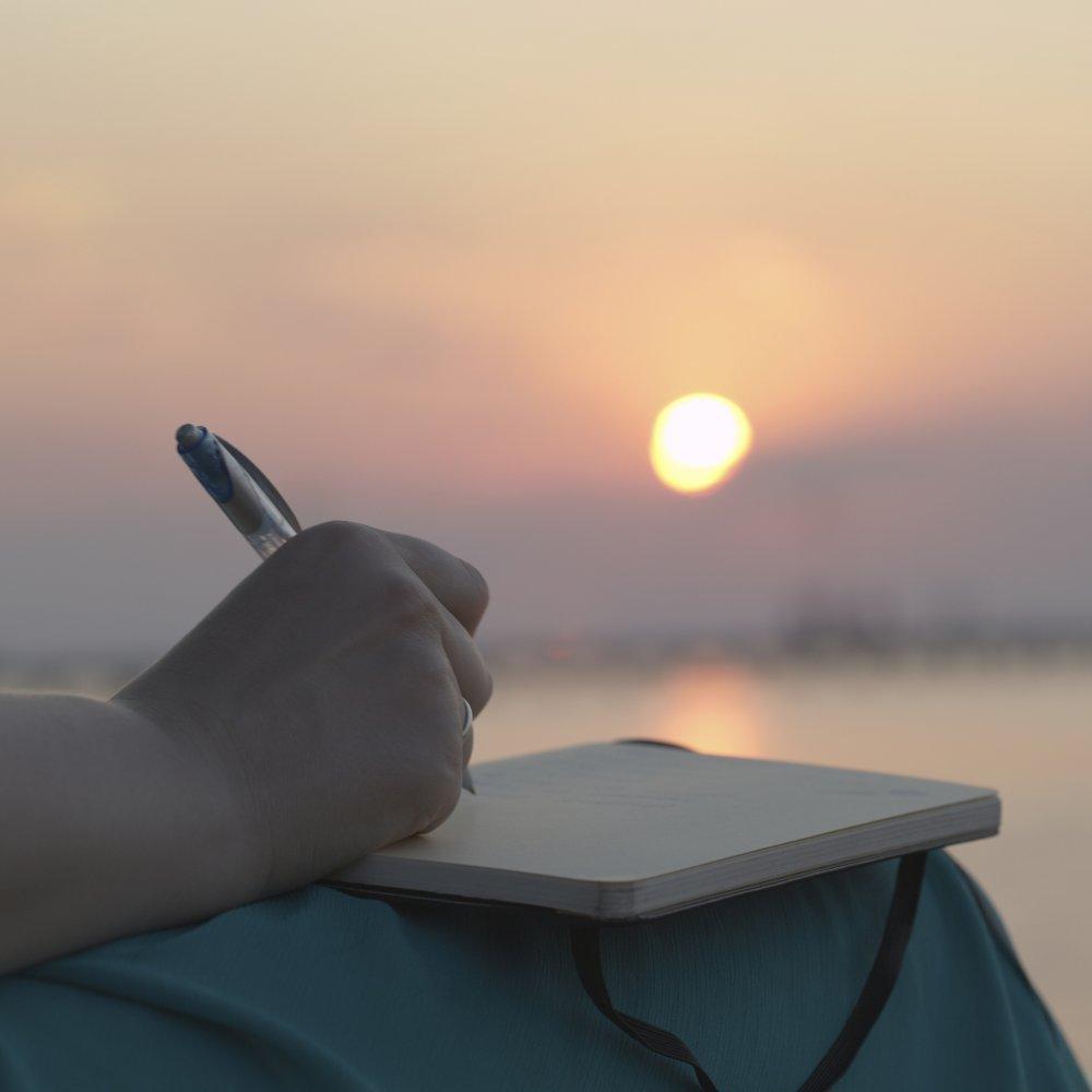 Stress Diary Stress Management Training From Mindtools Com