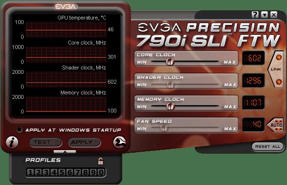 790 FTW