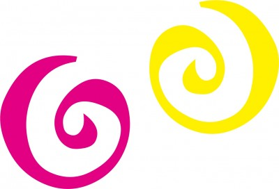 pink_yellow