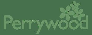 Perrywood-Logo