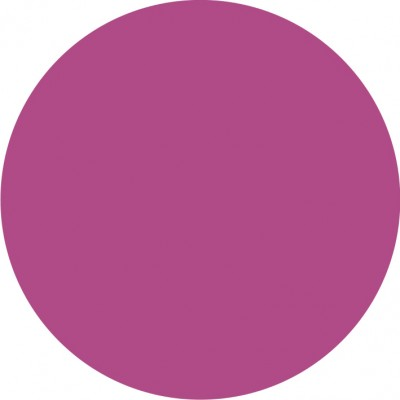 purple dot_behavioural change and transitions