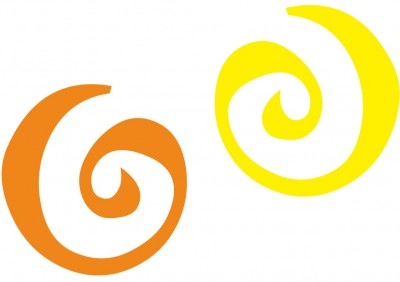 2wind_orange_yellow