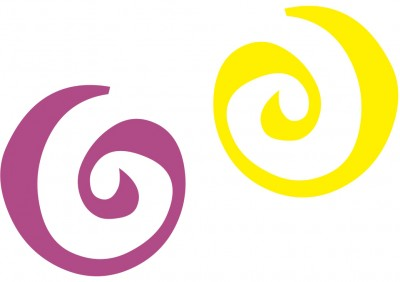 2wind_purple_yellow