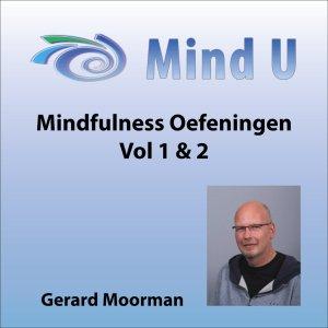 CD Mind U