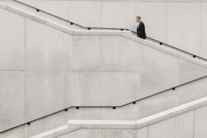 лидеры интроверты