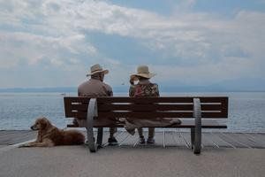 сохранить отношения на расстоянии