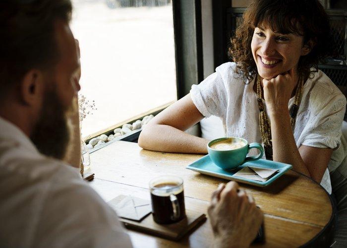 найти пару на сайтах знакомств