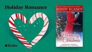 Apple Holiday Romance Sale