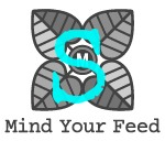 MYF_sponsored