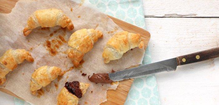 chocolade croissants (4)