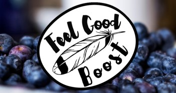 feel good boost