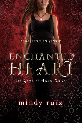 Enchanted Heart