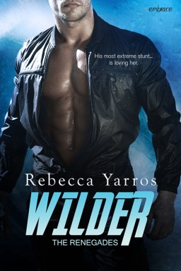 Wilder_TheRenegades_500X750
