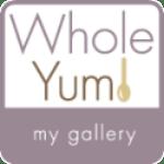 trcon-wholeyum-badge-150x150