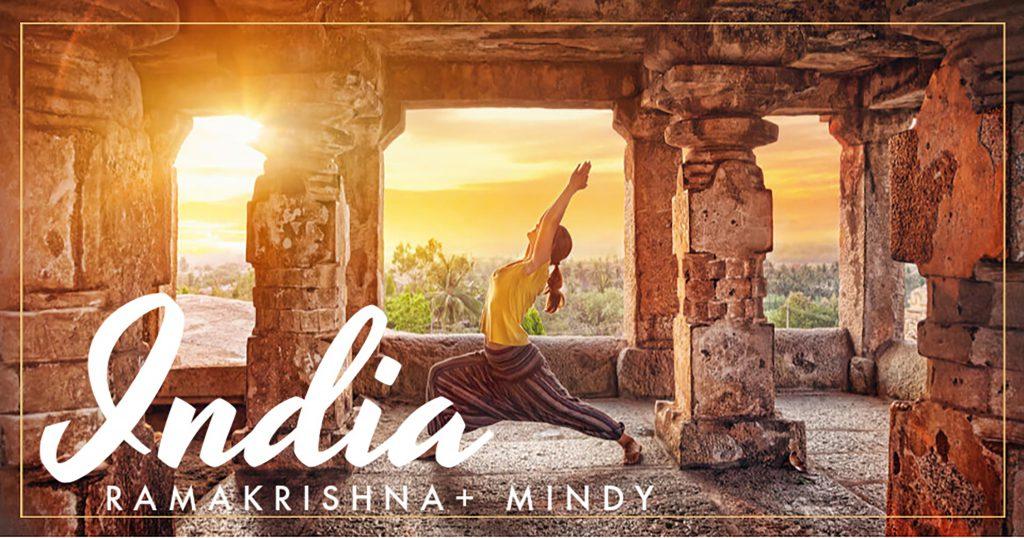 india2020rkmindy