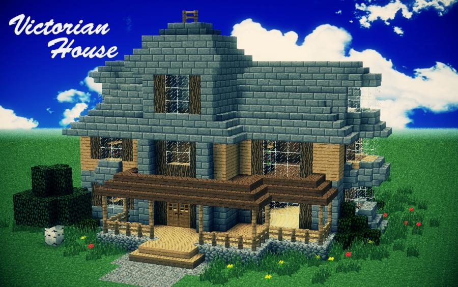 Pixel Games Minecraft