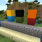 Modern Houses Minecraft
