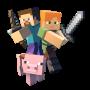 Minecraft公式サイト