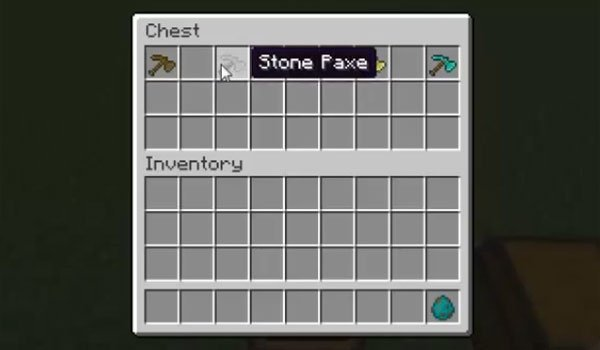 Ultimate Tools Mod for Minecraft 1.6.2 and 1.6.4