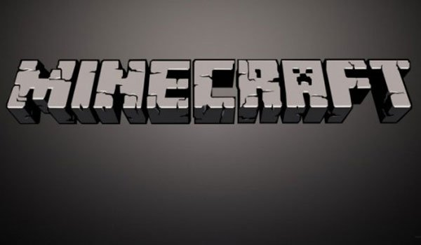 Player API for Minecraft 1.7.2 and 1.6.4