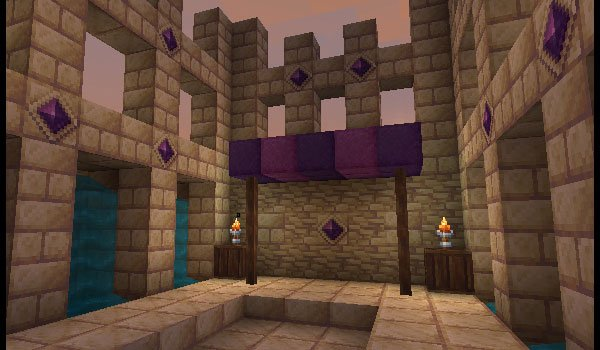 Wayukian Texture Pack for Minecraft 1.7.2