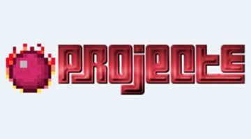 ProjectE Mod for Minecraft 1.8 and 1.7.10