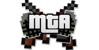 Mine Theft Auto Texture Pack for Minecraft