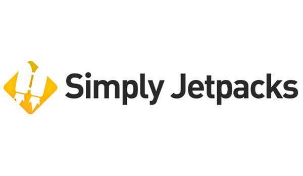 Simply Jetpacks Mod for Minecraft 1.7.10