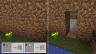 Secret Rooms Mod 1 7 Minecraft Mods