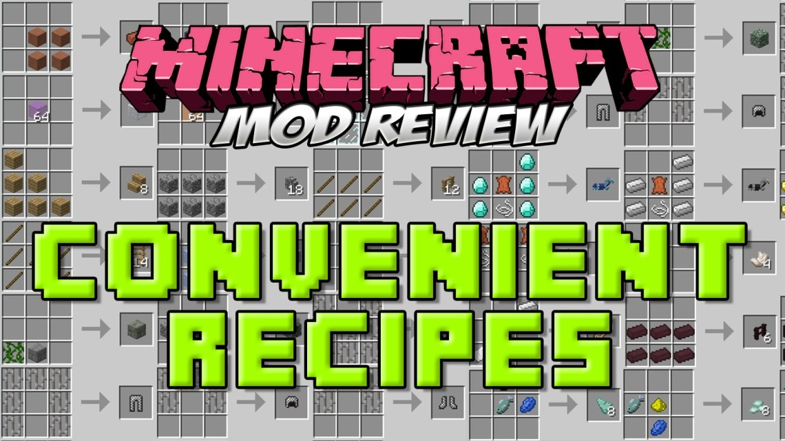 Image Result For Fence Recipe In Minecraft
