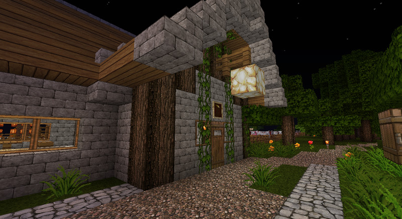 Honeyball Texture Pack Screenshot 3