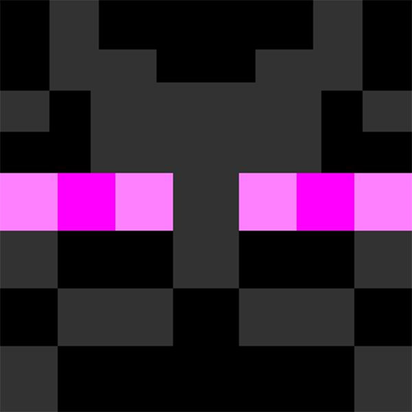 Pepe The Frog Minecraft Skin
