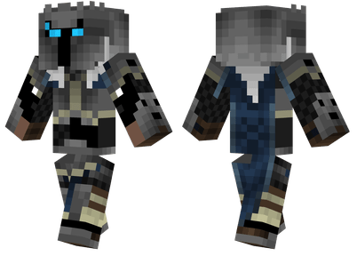 ebcc86e63 Minecraft Skins Template. minecraft skins template pe girl images ...