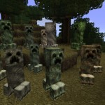 Misa's Realistic Resource Pack 2