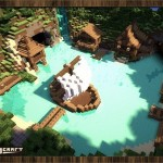 OzoCraft 3