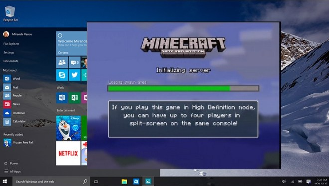 minecraft-windows-10-download