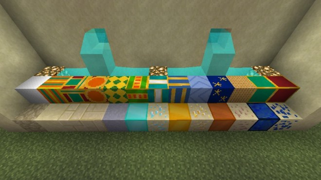 Ancient Egypt Resource Pack 1