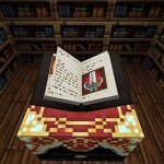 Arestian's Dawn Resource Pack 4