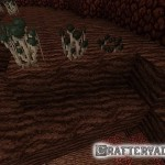 Crafteryada Resource Pack 3
