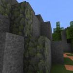 Dragon's Edge Resource Pack 3