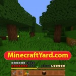 LIIE's Resource Pack 1